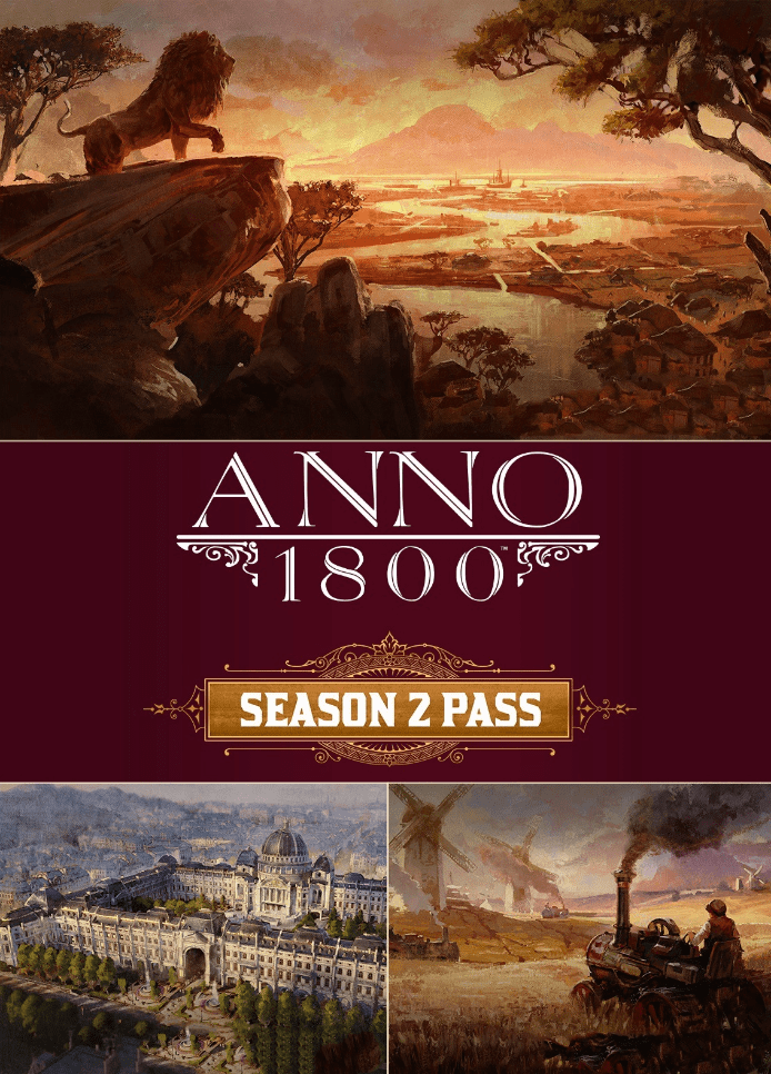 Season 2 Pass Packshot.png