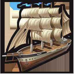 anno 1800 extravaganter dampfer