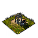 Park props system 1x1 46.png